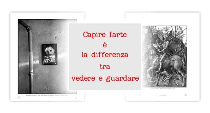 Fotografie e Multipli d'Arte
