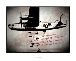 GORLA 20 OTTOBRE 1944