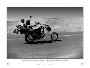 004-Grand Canyon Road
