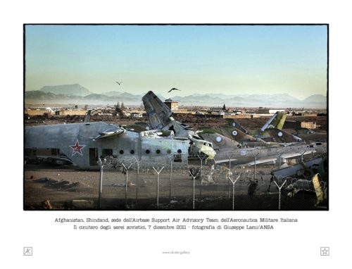 005-Shindand aerei sovietici