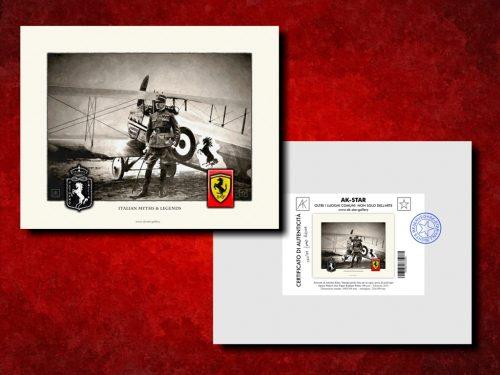 009-certificato