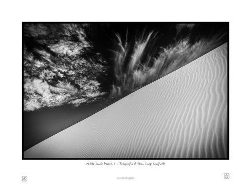 F019-new mexico white sands desert 1