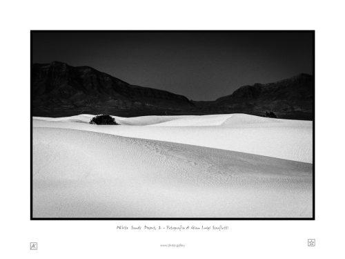 F023-new mexico white sands desert 2
