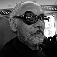 Giancarlo Micaroni
