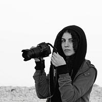 Silvia Morgana Di Federico