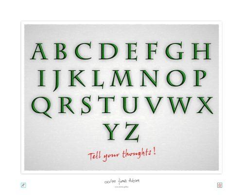 021-Alphabet