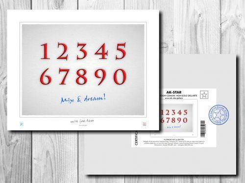 022-certificato