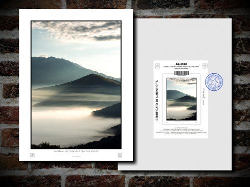 028-Certificato