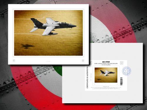 029-Certificato