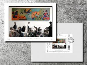034-certificato