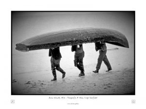 036- Gian Luigi Scarfiotti, Aran Island