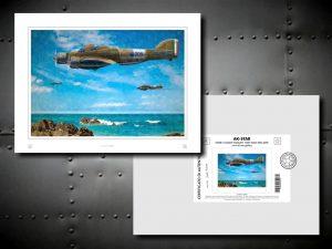 038-Certificato