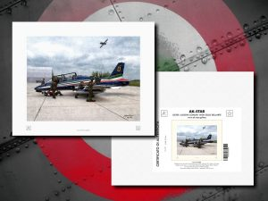 043-certificato