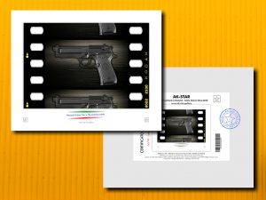 045-Certificato