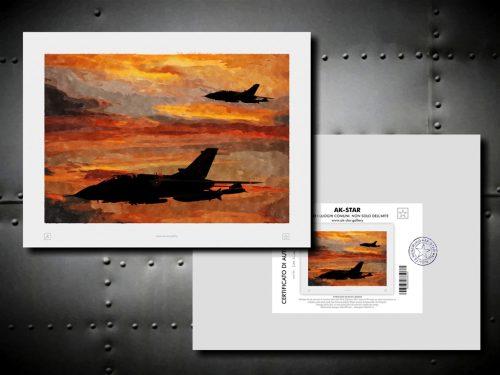 046-Certificato