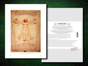 047-Certificato