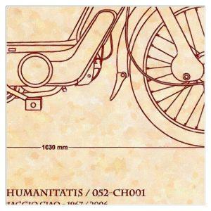 052-CH001-CIAO-dettaglio