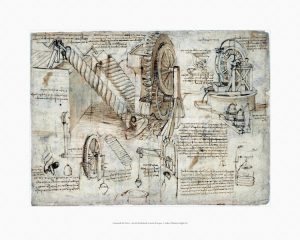 055-vite di Archimede