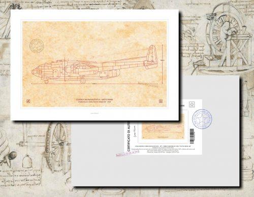 057-CH003-Certificato