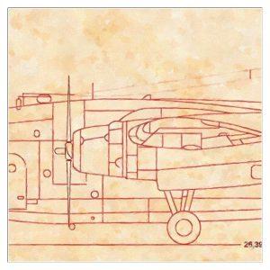 057-CH003_dettaglio