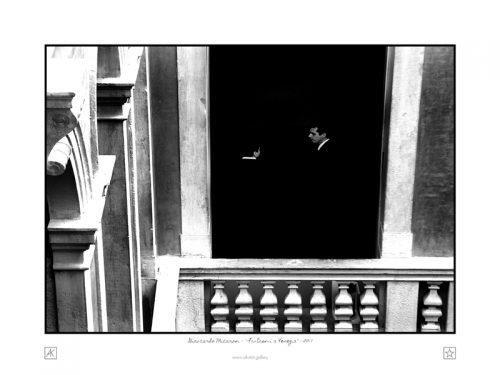 064-Fantasmi a Venezia