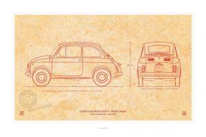 058-CH004-Fiat nuova 500