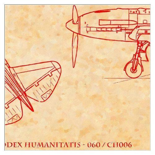 060-CH006_dettaglio