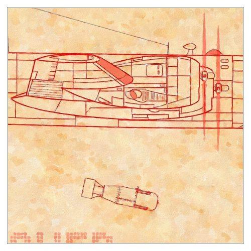 072-CH009-dettaglio