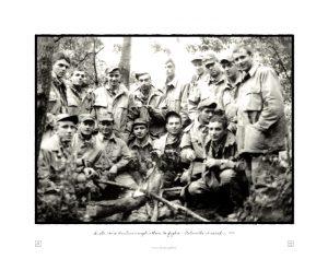 073-paracadutisti nodigimarc