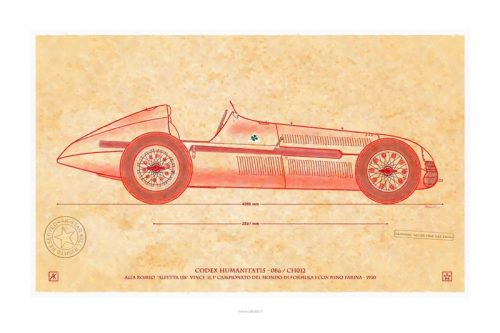 -CH012_Alfa Romeo Alfetta 158