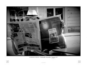 082-Notizie Economiche