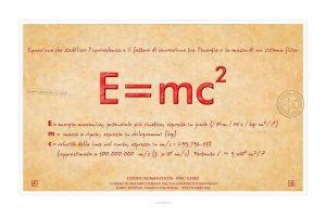 090-CH017_equazione massa energia