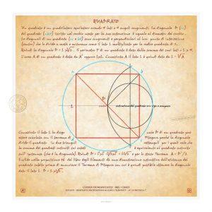 083-CH015_Euclide il quadrato
