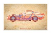 091-CH18-Alfa Romeo Giulia TZ