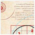 093-CH020_Successione di Fibonacci-dettaglio