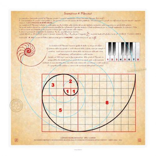 093-CH020_Successione di Fibonacci